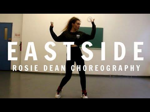 eastside-dance