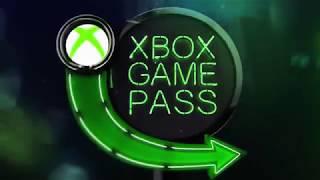 Xbox Game Pass en Xtralife