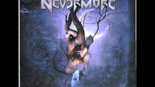 Watch Nevermore All The Cowards Hide video