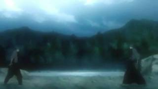 Vanessa Mae - Storm (HD)