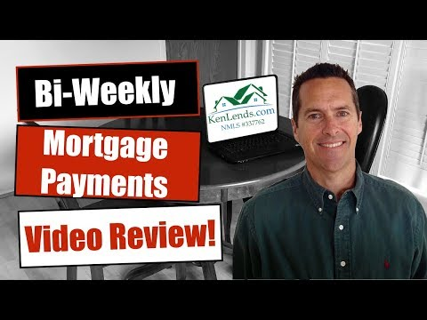 are-bi-monthly-mortgage-payments-worth-it?