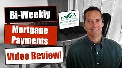 Are Bi-Monthly Mortgage Payments Worth It?