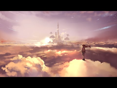 """Most Emotional Music Ever: """"Dreamwalker"""" by J.T. Peterson"""
