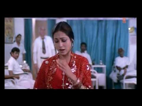 Is Jeevan Ki Yahi Hai Kahani [Full Song] | Alag Alag | Tina Munim
