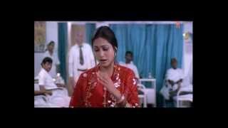 Is Jeevan Ki Yahi Hai Kahani [Full Song] | Alag Alag | Tina Munim