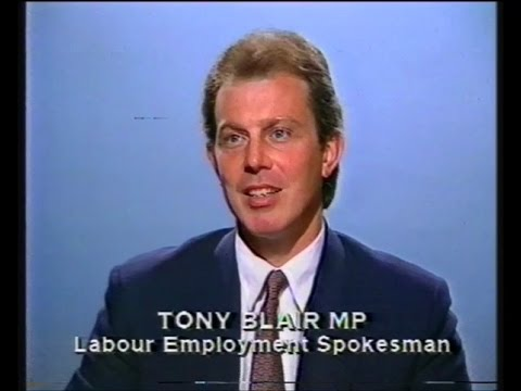 BBC News & Sport - 7th September 1991