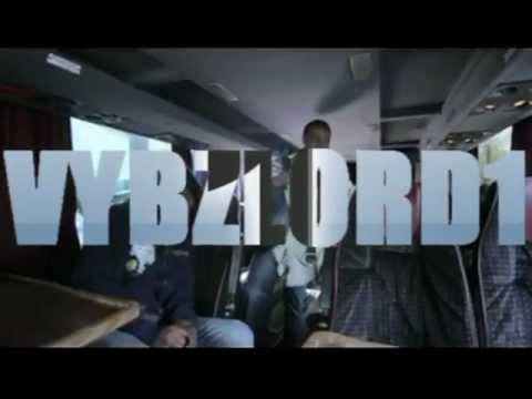 BUSY SIGNAL - REGGAE MUSIC AGAIN OFFICIAL MUSIC VIDEO