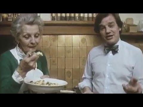 Piperade recipe  Keith Floyd  BBC