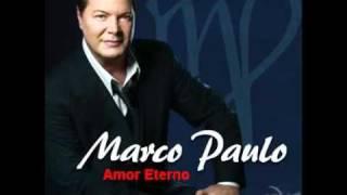 Marco Paulo -- Amor Eterno