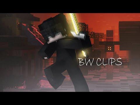 BW CLIPS 46 | Die A King | VIMEWORLD |