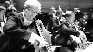 grieg piano concerto ii adagio gimse vasquez stavanger symphony