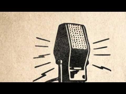 Terry Hapney on Gospel 107.9 WEMM