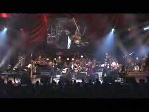 "Taro Hakase - ""Jounetsu Tairiku"" HATS MUSIC FES'07"