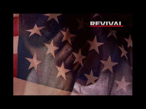 Eminem - Remind Me feat. Joan Jett (extending remix)