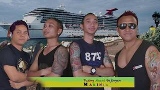 Download Mp3 Tusing Muani Bajingan