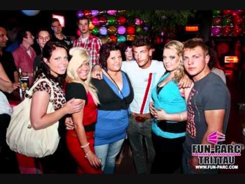 party-people aus haren