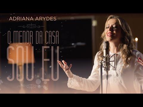 Adriana Arydes -