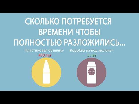 Талая вода в домашних условиях - приготовление талой воды
