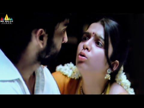 16 Days Movie Scene | Aravind, Charmi Kaur | Sri Balaji Video