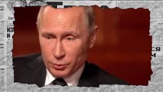 Годовщина «Норд-Оста»: неизвестные ранее подробности террористического акта – Антизомби