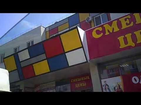 Самара.ЖК Кошелев-парк,Крутые ключи.
