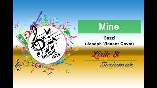 Mine Bazzi Joseph Vincent Cover Lirik dan Terjemah