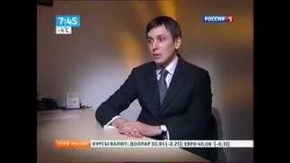 видео Ответственность страховщика за невыплату страхового возмещения (Бычков А.И.)