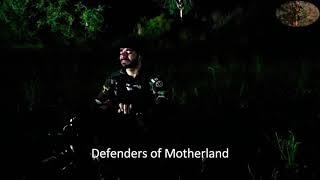 Pak Army_Yarian Song By Ali Zafar & Atif Aslam