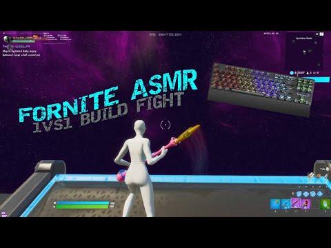 Mars Gaming mkxtkl