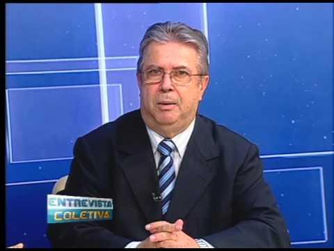 Entrevista Coletiva 18 10 Bloco 01 - Daniel Cunha