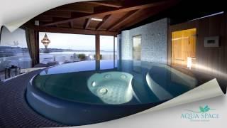 HOTEL MIRA SPIAGGIA - AQUA SPACE WELLNESS - SAN VITO LO CAPO