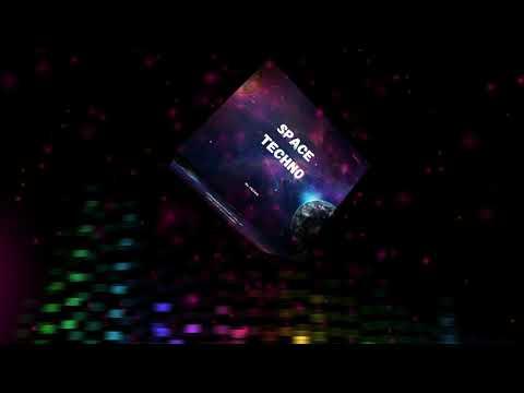 Download Space Techno