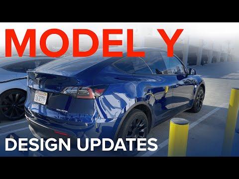 tesla-model-y-new-design-and-delivery-details