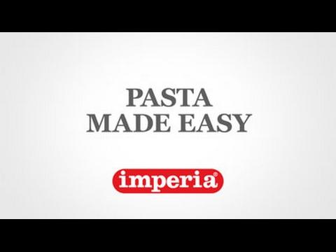 Manual ravioli maker italy food equipment.