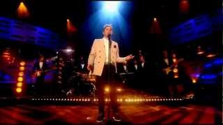 Olly Murs - Oh My Goodness (The Graham Norton Show)