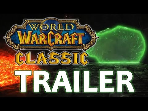 hurricane wow trailers