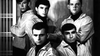 60s Garage Bands (pt. 1)