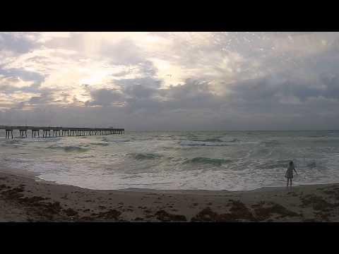 Dania Beach Walk Up