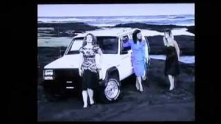 big island jeep eagle hilo commercial - 1989
