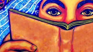 La historia de las miradas - narrado por...