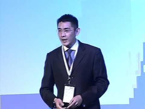 Philips APAC OEM Conference 2012; Bangkok, Thailand. Adding Value via Lighting Controls