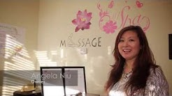 Lotus Blossom Massage Spa of Orlando, FL