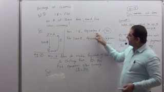 FOREX CLASS 1 - Part 1