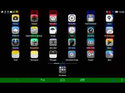 Как скачать игры для Nokia