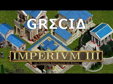 IMPERIUM GBR SCARICA