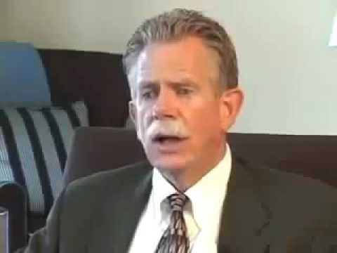 Bob Wright : Alkalisch Dieet
