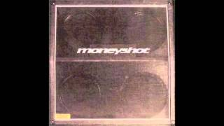 Moneyshot - Amped - Blades of Steel