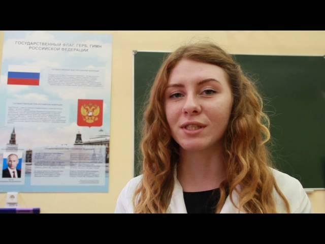 Изображение предпросмотра прочтения – ЕкатеринаФиленкова читает произведение «Зелёный цвет морской воды» И.А.Бунина