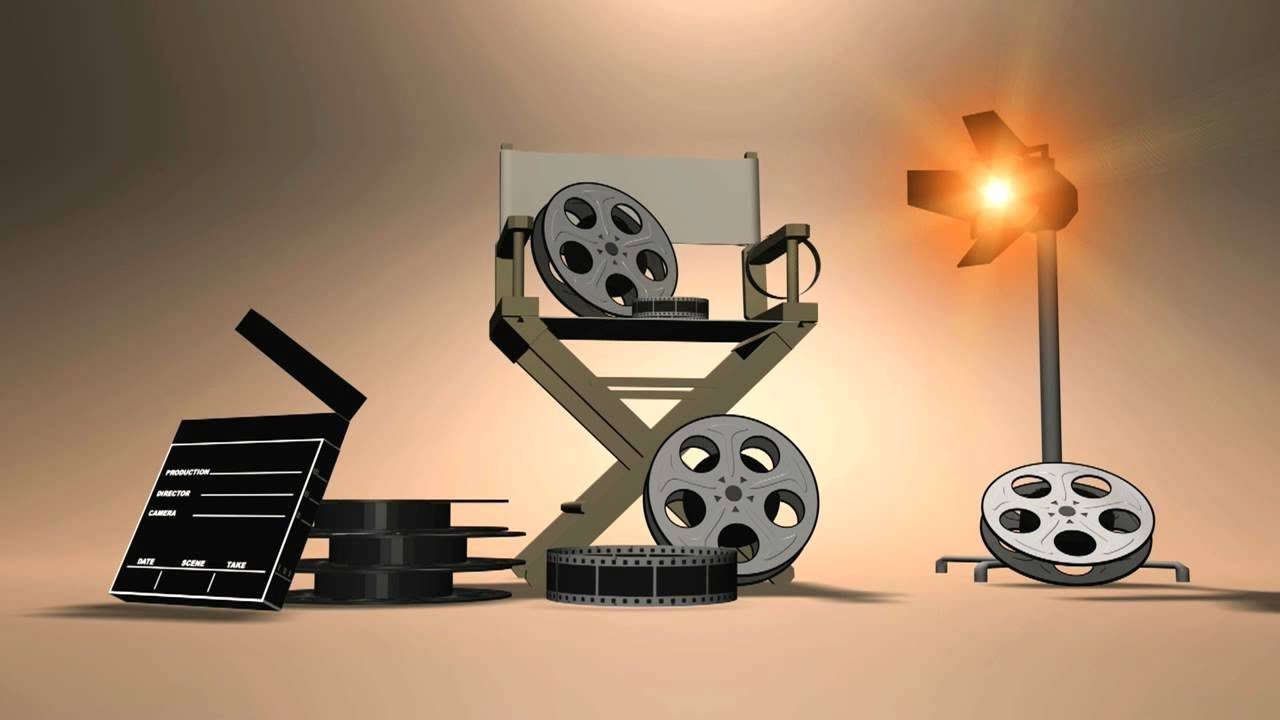 background hd copyright motion animation movies graphics clips