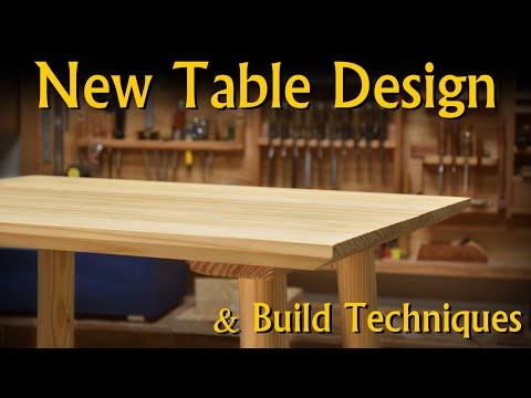 "a-new-simple-table-design-/-build-technique---a-table-""the-graham-way"""